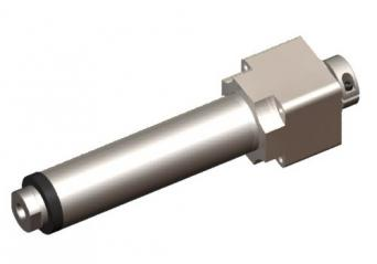 Industrial actuator KCY - Kinetic Systems