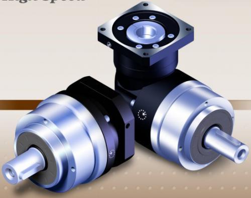 Réducteur planétaire inox AE-AER