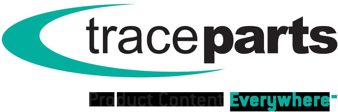 TraceParts_logo